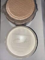 NUANCE by Coty Fragrant Dusting Powder 4oz VINTAGE- NEW - NO BOX
