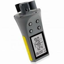 Skywatch Eole Handheld Wind Speed Meter-Handheld anémomètre