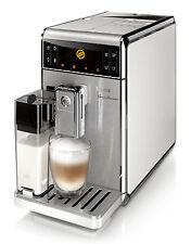 Saeco Kaffee- & Espressomaschinen