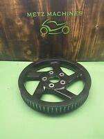 00-01 VICTORY V92SC Rear Wheel Pulley