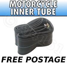 Tubo interior para motos