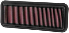 K&N Replacement Air Filter for Toyota IQ 1.0i (2009 > 2015)