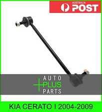 Fits KIA CERATO I - Front Right Hand Rh Stabiliser / Anti Roll Sway Bar Link