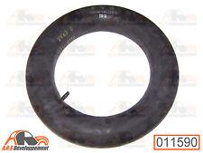 CHAMBRE à AIR (TUBE) 135-145x15 pour Citroen 2CV DYANE MEHARI AMI GS GSA -11590-