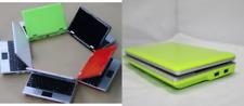 Nouveau 4 Go 7 in (environ 17.78 cm) Noir Mini Laptop Netbook. Android 2.2. dernier logiciel. Dernière B