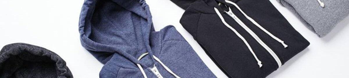 ClothingShopOnline
