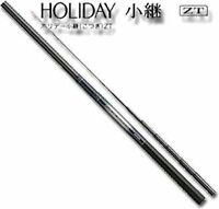 Shimano rod Holiday Small joint ZT ultra-high contrast mountain stream 61 6.1m