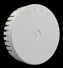 Enterasys AP3705i Indoor Access Point - wireless access point