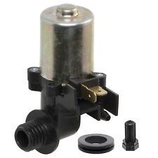 Anco 67-07 New Washer Pump