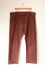Jeans Levi's Levi's 501 Taille 46 pour homme