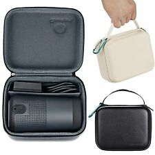 Travel Carrying Case for Bos SoundLink Revolve Bluetooth Speaker/Charger Cover