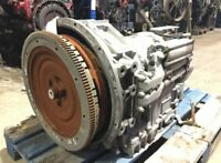 70350121 1485477 4149003071 ZF Transmission Gearbox 5HP502C Volvo B10B Bus Parts