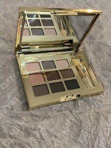 Estee Lauder Eyeshadow Kit with Mirror