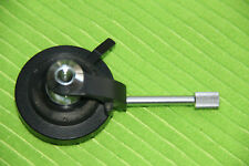 Zeiss Microscope Standard Wl Photomicroscope Gfl 09 Na Flip Top Condenser