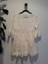 Spell & the Gypsy Collective Boho Regular Size Dresses for Women