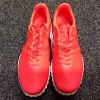 NEW Nike Hypervenom Running Shoe - UK Size 9 - US 10 - EU 44
