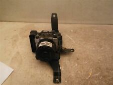 2007 Kia Sportage Abs Pump Assembly with Warranty Fits other Vehicle (Fits: Kia)