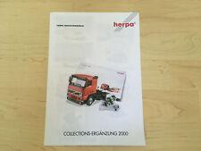 G21 Herpa//albedo neumáticos Tyres 16 unid Oldtimer camiones delantero juego de ruedas delante neumáticos