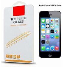 Accesorios Samsung Para iPhone 5c para teléfonos móviles y PDAs Apple