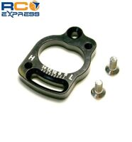 Hot Racing Tamiya Clodbuster Aluminum Adjustable Motor Mount CB18M01