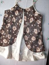 Kurze Markenlose Damen-Nachtwäsche für glamouröse Anlässe