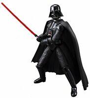 Bandai Star Wars Darth Vader Dark Lord of The Sith 1/12 scale kit 914088