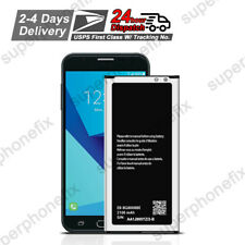 New EB-BG800BBE Replacement Battery For Samsung Galaxy S5 Mini SM-G800F