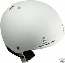 SMITH CASQUE DE SKI SNOWBOARD VELO XS T48-53 VAL 195€
