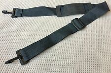 BC Rich Bass Guitar Soft Padded Case Gig Bag Original Shoulder Strap