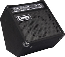 LANEY AH40 AUDIOHUB MULTI-PURPOSE AMPLIFIER / PA for GUITAR BASS KEYBOARD VOCALS