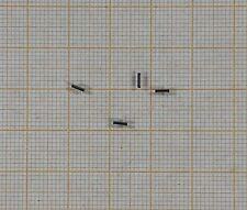 Außen Ø19mm 512 sehr Stark - Druckfeder Länge 90mm DrahtØ 4,5mm