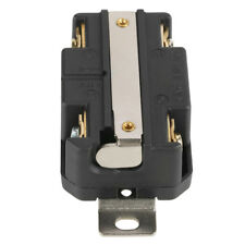 NEMA L14-30R 125/250V Twist Locking Electrical Plug Female Wall Receptacle wtt
