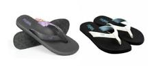 Flojos Women's Sandals Flip Flops Pick A Color And Size, NEW