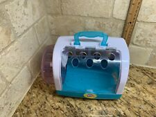 Little Live Pets Mouse Hamster Mice Toy Cage