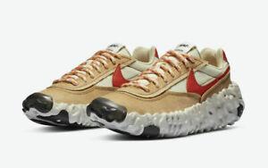 Nike Overbreak Mars Yard SP New, Ready To Ship! DA9784-700