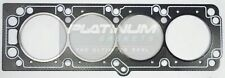 CYLINDER HEAD GASKET for HOLDEN CALIBRA YE COUPE 1995-1998 2.0L X20XE I4 DOHC