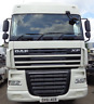 2011 DAF XF105.460 EURO 5 truck breaking for parts !!!  ( EUROPE DELIVERY )