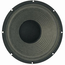 Eminence Patriot Lil'Buddy 10 inch Lead Rhythm Guitar Speaker 8 ohm 50 Watt RMS