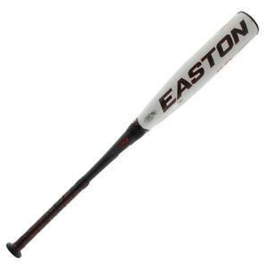 "New Easton SL19GXE10 GHOST X EVOLUTION Senior league Bat 2019 -10 2 3/4"""