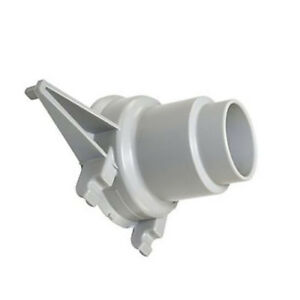Kirby Vacuum Parts Suction Blower, Kirby Hose End  Fits Kirby G3 & Kirby G4