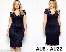 """Bodycon OFFICE Dress,Plus size lace dress,""""Early Pregnancy Maternity""""  014"""