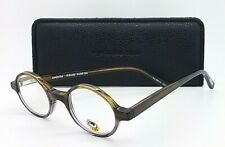 NEW Eyebobs Readers P.Body 2188 24 (1.50 STR) Brown Fade AUTHENTIC 40-20-145mm