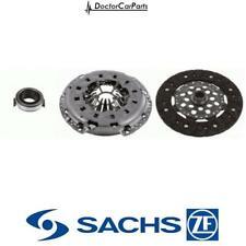 Clutch Kit FOR HONDA ACCORD VII 04-08 2.2 Diesel SACHS