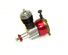 COX PEE WEE 020 0,33 ccm Modellmotor Modell Motor