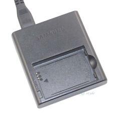 Samsung Genuine Original Charger BC1310 BP1310 NX5 NX20 NX10 NX11 NX100