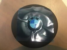 BMW F20 F22 F30 F31 F32 F10 F11 F07 F13 F48 F25 F15 F16 M Steering Wheel Airb