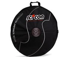 Carrying BAG WHEEL carrier holders SCICON SINGLE Basic/BAG