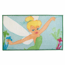 Disney Tinkerbell Bath Rug / Mat ~Brand New~