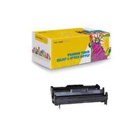 1PK 43501901 Compatible Drum Cartridge for Okidata B4400 B4600
