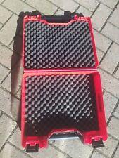 Hilti New Style Small Tool Case Box